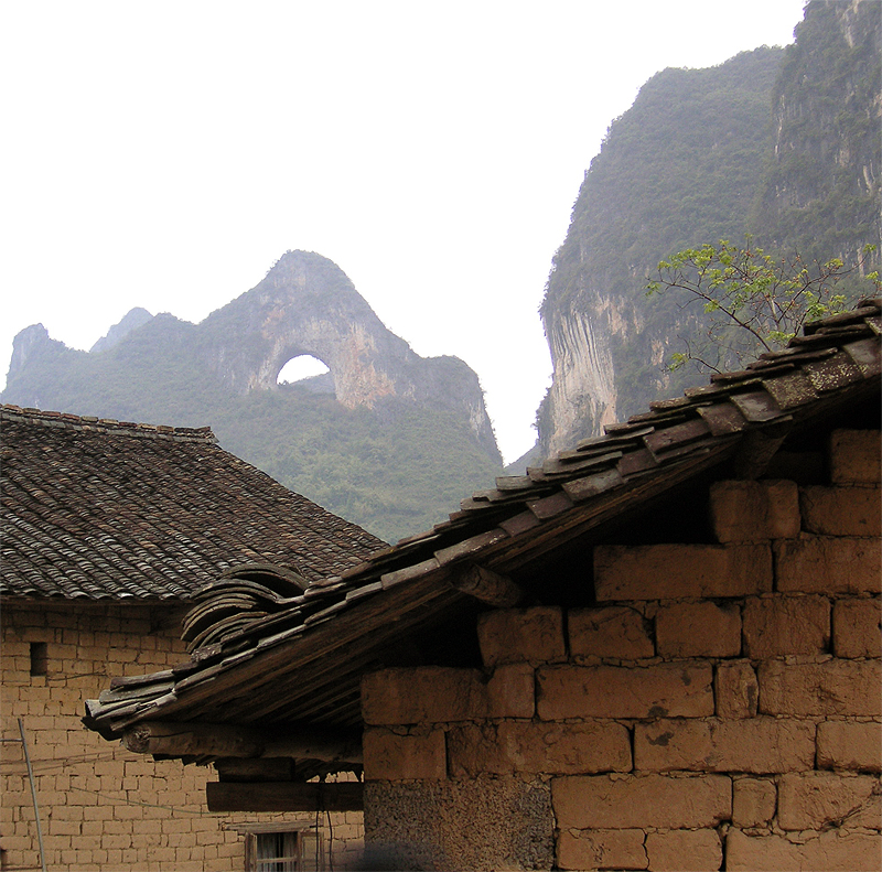 Yangshu