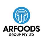 arfoodsptyltd_logo