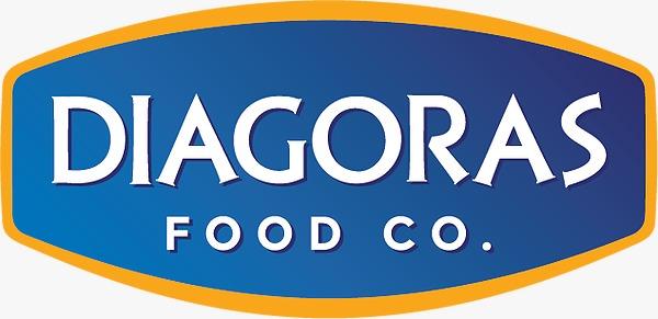 diagoras_logo